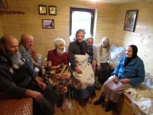 Приютяне в Тернополе 2-2-2